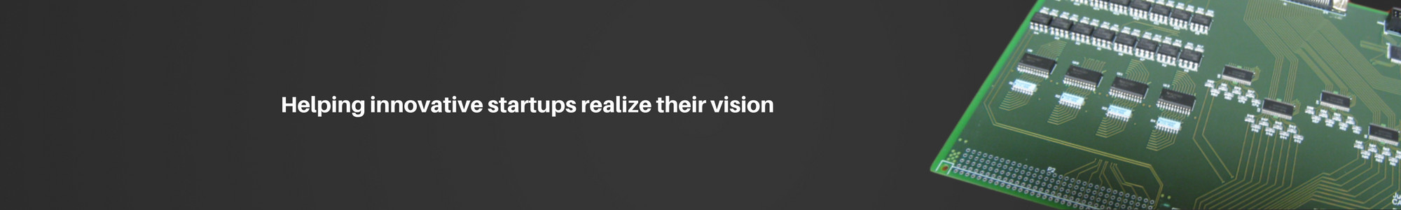 Readix - Startups